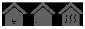 Akıllı ev, KNX, Knx eğitimi, Knx training, bina otomasyonu