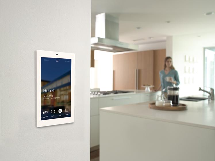 akıllı ev, akıllı bina, bina otomasyon, akıllı ev otomasyon